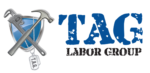 TAG Labor group (evolve)
