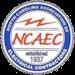 NCAEC