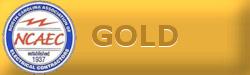 ncaec-gold