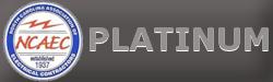 ncaec-platinum